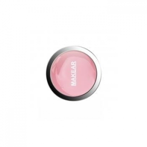 AcrylicGel - Light Pink 50g
