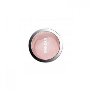 AcrylicGel - Milky Pink 50g