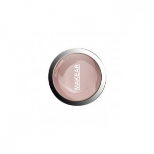 AcrylicGel - Cover Nude 15g